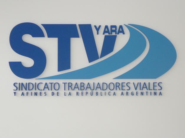 Corporeo STV Polyfan